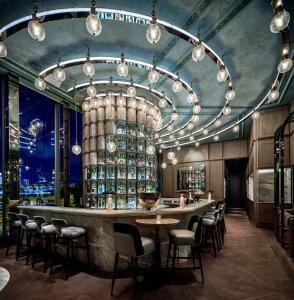 Four Seasons Hotel Hong Kong (19 of 81)