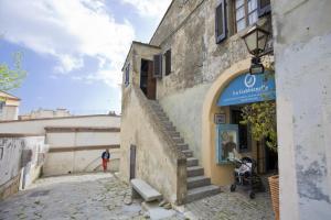 Appartamento La Scaletta - AbcAlberghi.com