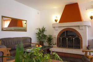 Villa Sveta Eufemija- Bed and breakfasts, Bed and breakfasts  Rovinj - big - 55