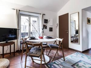Alessi Apartment - AbcAlberghi.com