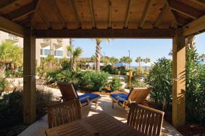 Hilton Myrtle Beach Resort, Rezorty  Myrtle Beach - big - 14