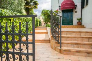 Villa Sveta Eufemija- Bed and breakfasts, Bed and breakfasts  Rovinj - big - 50