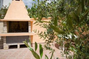 Villa Sveta Eufemija- Bed and breakfasts, Bed and breakfasts  Rovinj - big - 52