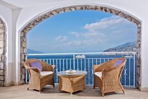 Hotel Belair - AbcAlberghi.com