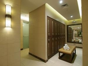 The Manila Hotel (36 of 50)