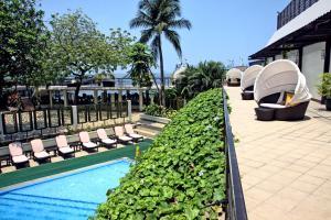 The Manila Hotel (28 of 50)