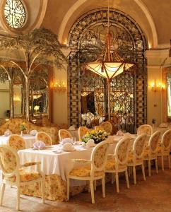 The Manila Hotel (39 of 50)