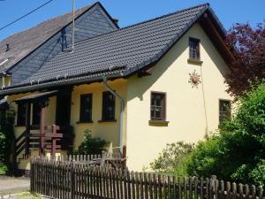 Ferienhaus am Leiselbach