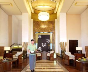The Manila Hotel (40 of 50)