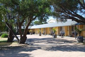 Rye Beach Motel Australia, Motels  Rye - big - 18