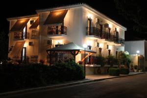 Hostales Baratos - Hotel Aris