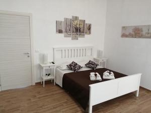 Casa vacanza Pasubio - AbcAlberghi.com
