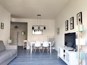 Casa Giustiniano - Metro San Paolo - abcRoma.com