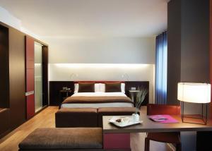 Ayre Hotel Gran Vía - Barcelone