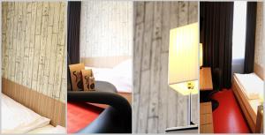 Hotel Madeleine Biohotel - Dudweiler