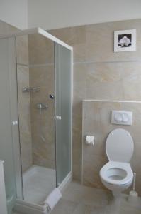 Villa Claudia, Apartments  Fažana - big - 12