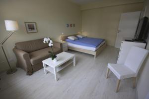 City Lodging Apartments - Berlin