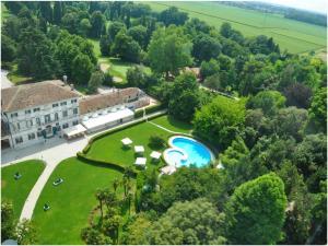 Villa Condulmer (17 of 107)