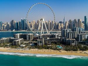 Caesars Palace Dubai - Dubai