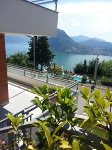Appartamento Chicca, 6974 Lugano