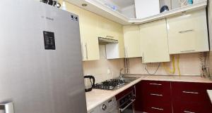 lussuoso appartamento - abcRoma.com