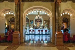 Belmond Grand Hotel Europe (2 of 45)