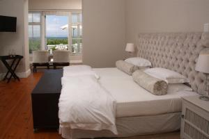 Ocean Eleven Guest House (40 of 60)