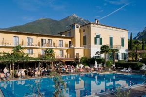 Hotel Antico Monastero - AbcAlberghi.com