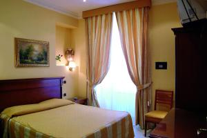 Hotel Meridiana - Rome