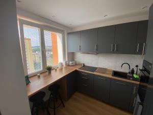 Apartament Bajka