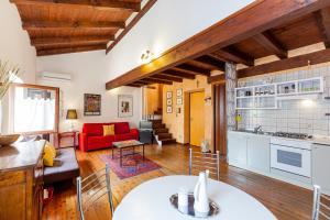 Casa La Terrazza - AbcAlberghi.com