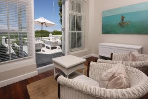 Ocean Eleven Guest House (25 of 60)