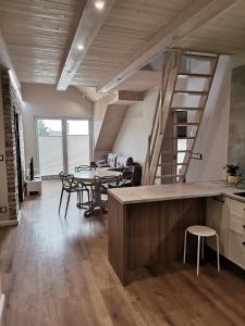 Topaz Apartamenty