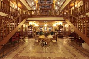 obrázek - Kerme Ottoman Palace