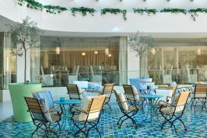 Hotel & Spa Iadera (25 of 46)