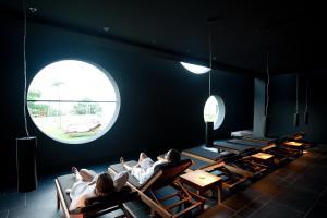 Hotel & Spa Iadera (18 of 46)