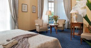 Victor's Residenz-Hotel Leipzig (11 of 27)