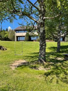 Location gîte, chambres d'hotes Le Val Du Rio dans le département Haute loire 43