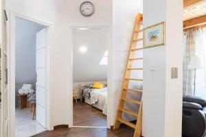 Apartmani Vesna Tuheljske toplice