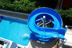 Kleopatra Ramira Hotel - All Inclusive, Hotels  Alanya - big - 36