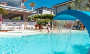 Hotel Benaco - AbcAlberghi.com