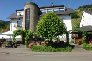 Hotel Zum Schleicher Kuckuck - Föhren
