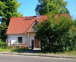 Villa Fröhlich - Eiche