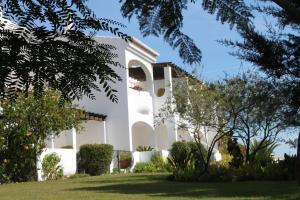 Alto Golf Apartments - Portimão