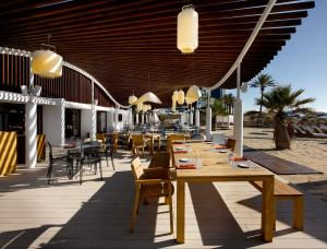Hard Rock Hotel Ibiza (40 of 44)