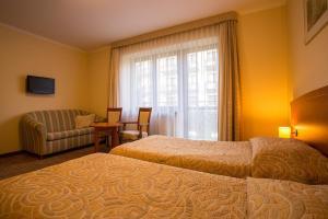 Hotel Muszyna