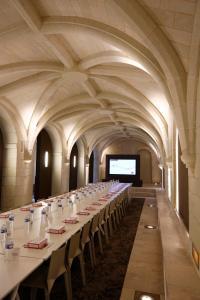 Fontevraud L'Hotel (2 of 26)