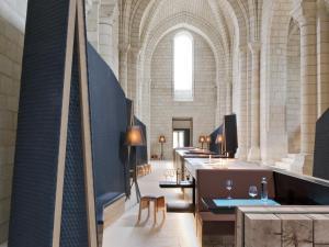 Fontevraud L'Hotel (11 of 26)