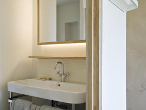 Fontevraud L'Hotel (22 of 26)
