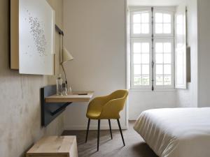 Fontevraud L'Hotel (28 of 52)